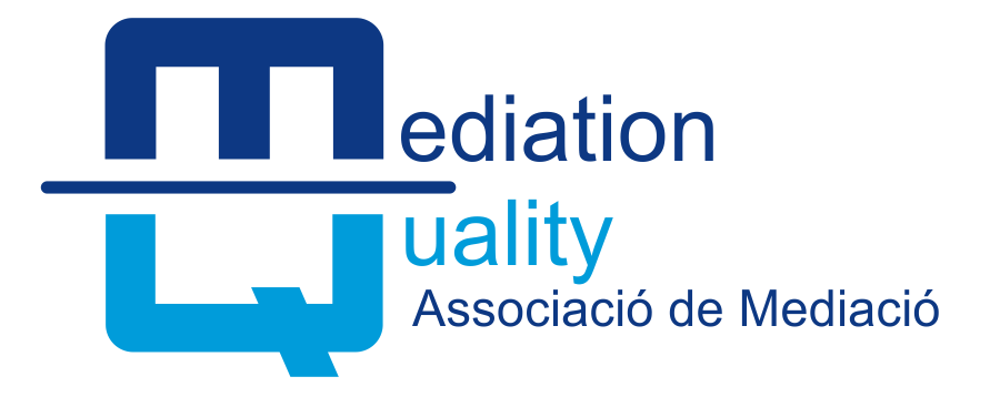 Mediation Quality