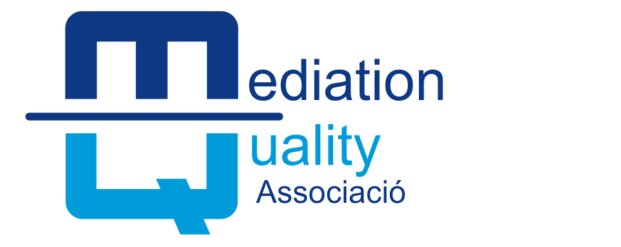 Mediation Quality